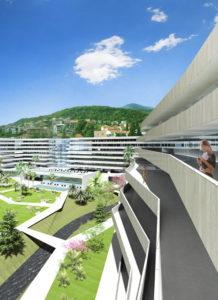 IGALO HOTEL MONTENEGRO